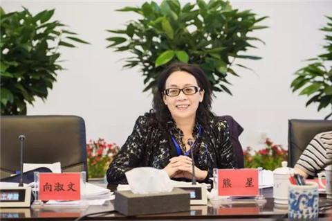 贵州理工学院顺利通过新增学士学位授予单位和增列学士学位授权专业评估 贵州理工学院